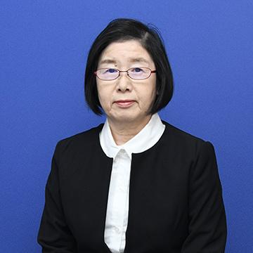 石田 恭子